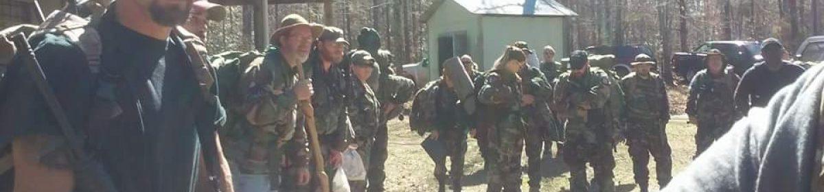 The Militia Minute